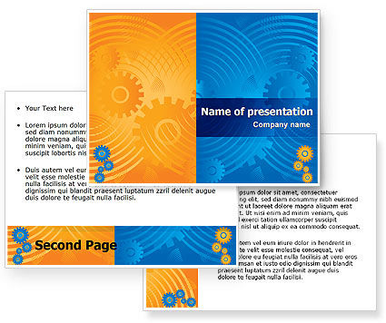 powerpoint backgrounds flowers. images PowerPoint Background