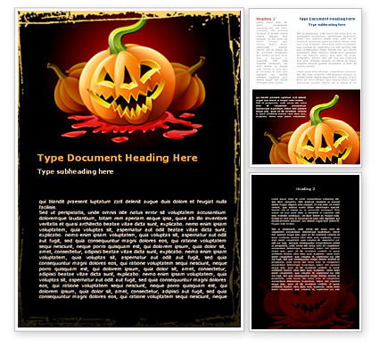 free templates for microsoft word documents download now
