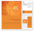 Business Concepts: Target Word Template #02098