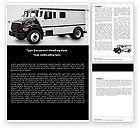 Careers/Industry: Templat Word Gratis Mobil Lapis Baja #05059