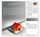 Construction: Planung für den vorort Word Vorlage #05866