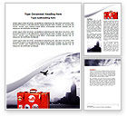 Careers/Industry: Modelo do Word - mala de viagem #06076