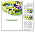 Careers/Industry: Pictures Of Mother Nature Word Template #09558