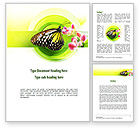 Nature & Environment: Environmental Due Diligence Word Template #10926