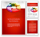 Business Concepts: End to End Solution Word Template #11174