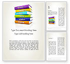 Financial/Accounting: Financial Planning Knowledge Base Word Template #12146