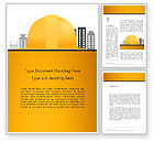 Construction: Constructing Theme Word Template #13982