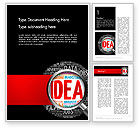 Business Concepts: Ideation and Analysis Word Template #14144