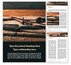 Careers/Industry: Modèle Word gratuit de outils d'encadrement en bois #15865