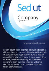 Business Concepts: 광고 템플릿 - 리더십 프로그램 #03720