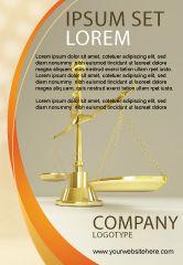 Legal: Modelli Pubblicità - Equità #04996