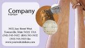 Construction: Altes griechenland Visitenkarte Vorlage #01670