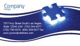 Business Concepts: Templat Kartu Bisnis Bagian Akhir #05488