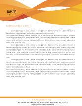 Business Concepts: Pet Letterhead Template #02559