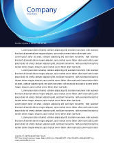 Business Concepts: Leadership Program Letterhead Template #03720