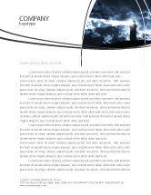 Business Concepts: Templat Kop Surat Pharos #03906