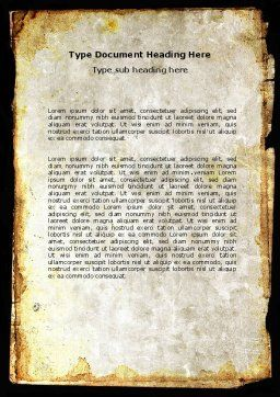 word document background templates