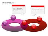 Spheres Toolbox#2
