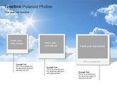 Timeline Polaroid Photos Diagram#9