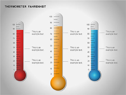 Thermometer charts for powerpoint presentations download now thermometer charts 00058 timelines calendars poweredtemplate pronofoot35fo Choice Image