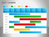 Gantt Charts#13