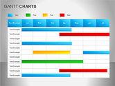 Gantt Charts#14