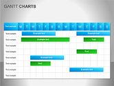 Gantt Charts#5