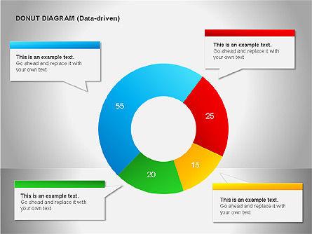 Data Driven Diagrams Slide 2