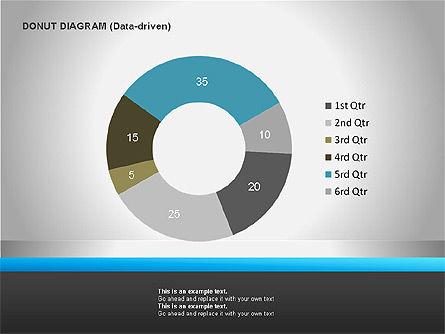 Data Driven Diagrams Slide 4