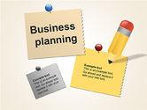 Process Diagrams: Planning Diagrams #00074