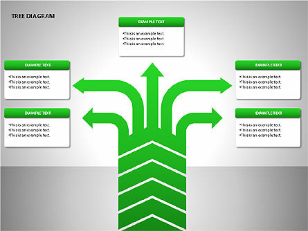 Tree Diagrams Slide 2