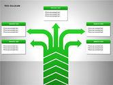 Tree Diagrams#2