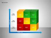 Growth-Share Matrix#12
