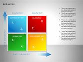Growth-Share Matrix#6
