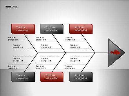 Fishbone Diagrams Slide 3