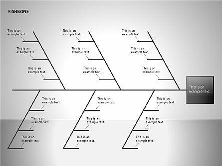 Fishbone Diagrams Slide 4
