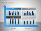 Product-Market Growth Charts#8