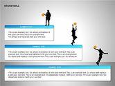 Basketball Shapes#11