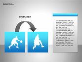 Basketball Shapes#12
