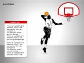 Basketball Shapes#14