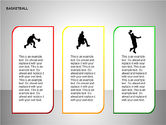 Basketball Shapes#3