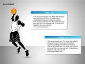 Basketball Shapes#4