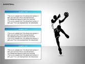 Basketball Shapes#9