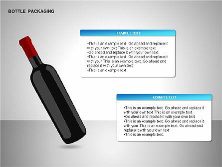 Packaging Shapes Slide 2