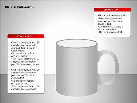 Packaging Shapes Slide 3