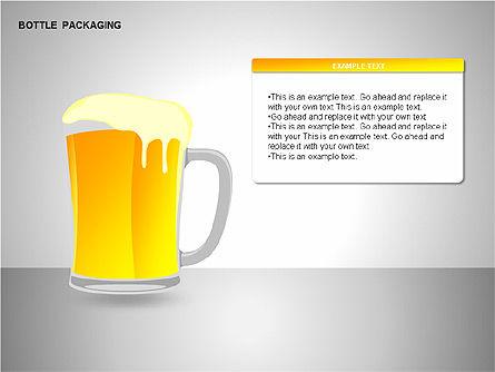 Packaging Shapes Slide 4