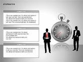Time Management Diagrams#11