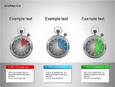 Time Management Diagrams#8