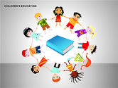 Children Education#3