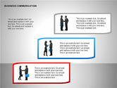 Business Communication Diagrams#12
